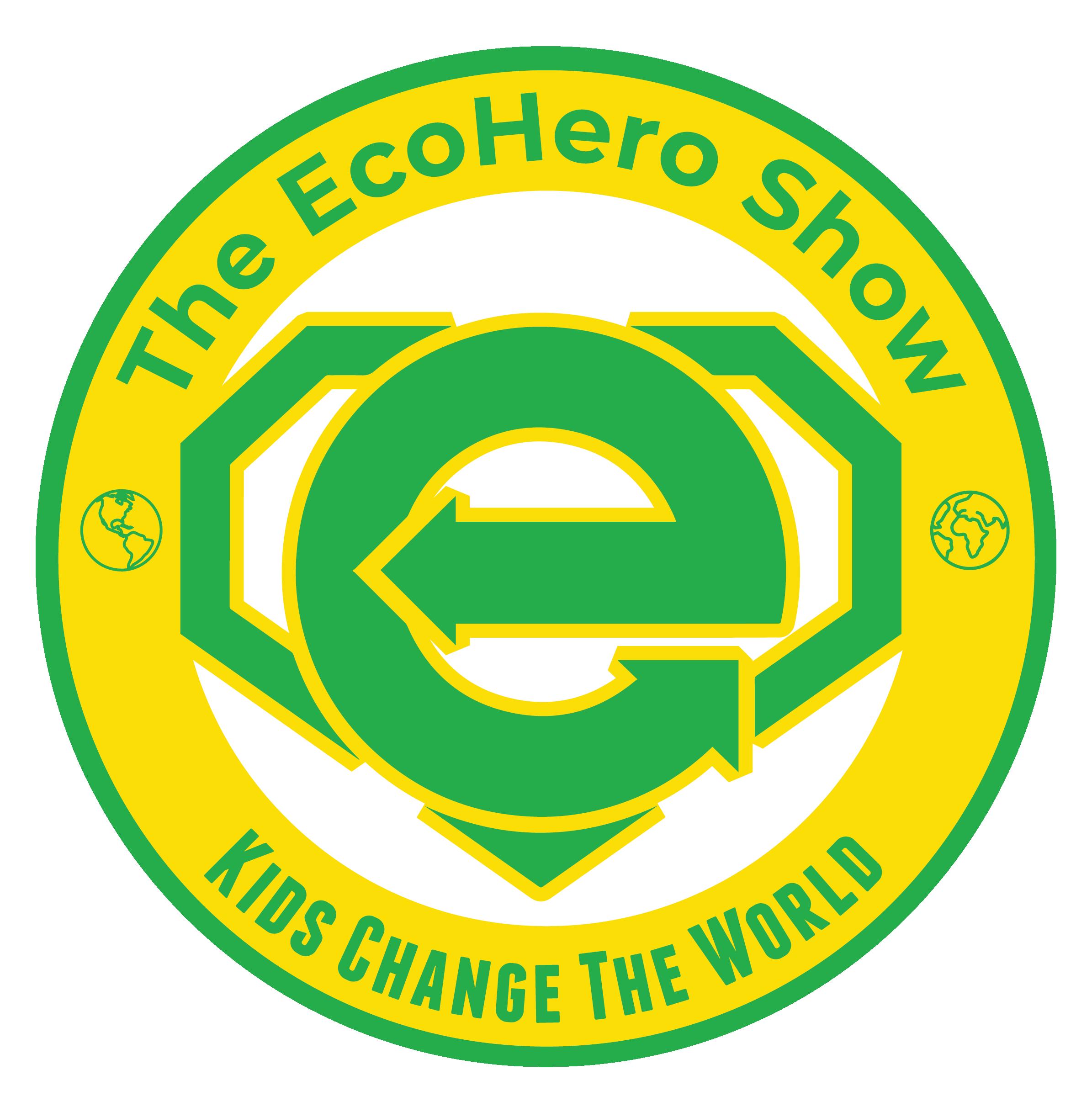 The EcoHero Show